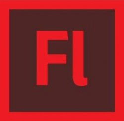 Adobe Dropping Mobile Flash Support